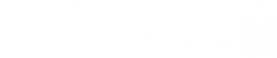 Логотип компании 1st Arbat-Hotel