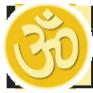 Логотип компании Yogasutra