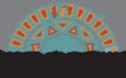 Логотип компании Тессер
