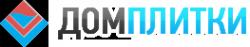 Логотип компании Дом плитки