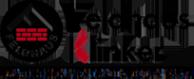 Логотип компании Керамика & Клинкер