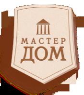 Логотип компании Галерея Декора