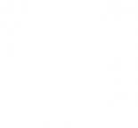 Логотип компании Savewood