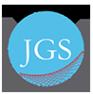 Логотип компании ЖилГражданСтрой