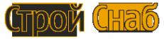 Логотип компании Строй Снаб