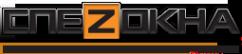 Логотип компании АвиСтройКомплект