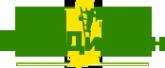 Логотип компании ЕвроДизайн
