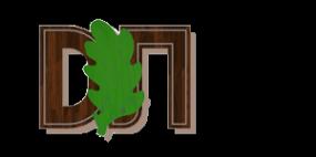 Логотип компании ДальЛес