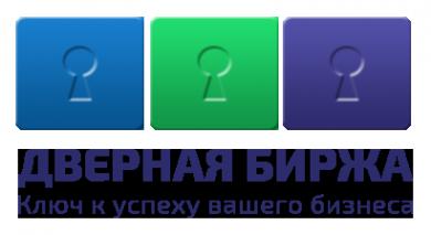 Логотип компании СКАМБИО ПОРТЕ