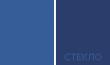Логотип компании Московская Зеркальная Фабрика