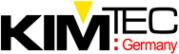 Логотип компании ФарБорС М