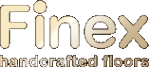 Логотип компании Finex
