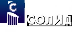 Логотип компании Рамхауз