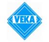 Логотип компании Окна Консалт