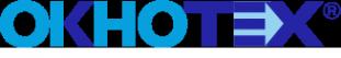 Логотип компании Окнотех