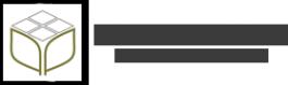 Логотип компании ПСК Оптима