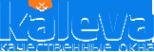 Логотип компании Kaleva