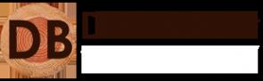 Логотип компании ДоскаБэст