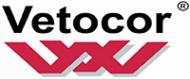 Логотип компании Спецтехнопроцесс