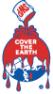 Логотип компании Sherwin-Williams