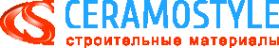 Логотип компании КерамоСтиль