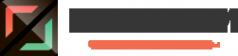 Логотип компании Пластум