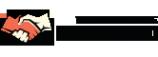 Логотип компании АвтоСтройГрад