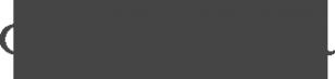 Логотип компании GRANDECOR