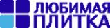 Логотип компании Любимая плитка
