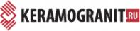 Логотип компании Керамогранит