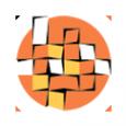 Логотип компании Дон Керам