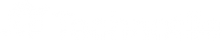Логотип компании Technotile