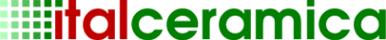 Логотип компании Italceramica