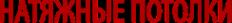 Логотип компании НПО РПС