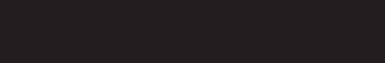 Логотип компании Карэ Нуар