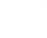 Логотип компании А-Силинг