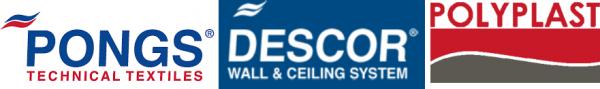Логотип компании Sky ceiling
