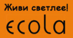 Логотип компании Дрим Скай