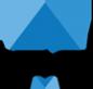 Логотип компании Studio-lana