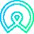 Логотип компании Potolok Plus