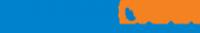 Логотип компании Дивные окна