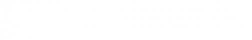 Логотип компании Ultrawood