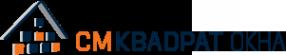 Логотип компании Оконные системы