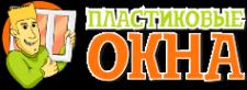 Логотип компании Практика Комфорта
