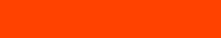 Логотип компании ОКНА НОРД
