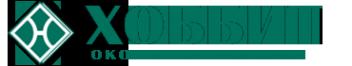 Логотип компании Хоббит