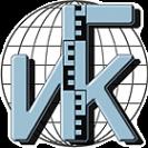 Логотип компании Инжгеокомплекс