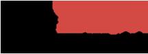 Логотип компании Электроцентромонтаж