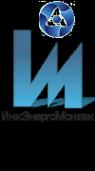 Логотип компании ИнжЭнергоМонтаж