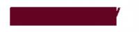 Логотип компании LOFT Factory